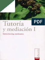 tutoria-y-mediacion Patricia Ducoing (1).pdf
