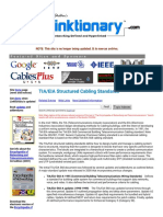 TIA_EIA Structured Cabling Standards (Linktionary term).pdf