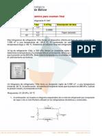 Ejercicios Ciclo Refrigeracion - Copy