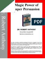 19492164 4 Magic Power of Super Persuasion