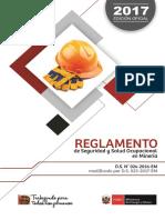 RSSO_024 y 023.pdf
