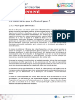 Retranscription 2.4.3 Pour Quels Benefices