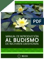 Introduccion al Budismo.pdf