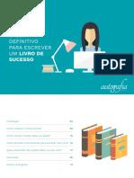 1529946042guia-definitivo-escrever-livro-sucesso.pdf