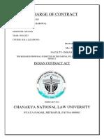 ICA Rough draft.pdf