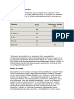 Fundamento de los semiconductores.docx