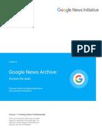 GO802 NewsInitiativeLessons Fundamentals-L06-GoogleNewsArchive e7OvOv3