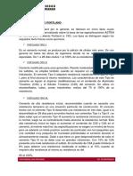 tipos-y-clases-de-cemento-porland.docx