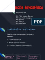 Contaminacion Atmosferica .pdf