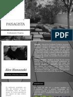 alex hanazaki slide.pptx