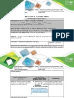 344764164 Actividad Paso 3 Educacion Ambiental