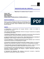 15687 PSICOPATOLOGIA DEL LENGUAJE.pdf