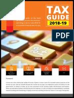 TAX-GUIDE-2018-19.pdf