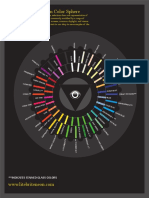 Color Chart 3 PDF