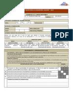 Ficha de Evaluación Del Desempeño Docente 2017- FINAL (3)