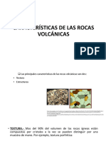 Cato Vi Textura y Estructura de Las Rocas Volcanicas (1)