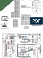 SENR1679SENR1679_01 322B L diagrama electrico.pdf