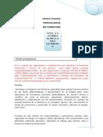 Modelo Ho Vidal f1 (3)