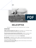 HELICOPTER-STS.docx