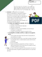 monografía-5