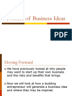 sourcesofbusinessideas-100511034745-phpapp02
