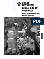 Stopemate S36IR Manual.pdf
