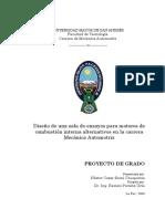 pdf de satisfaccio