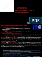 contemporary process theory of design.pdf