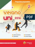 │EC│ GEOMETRIA 2 VERANO UNI - CESAR VALLEJO 2016.pdf