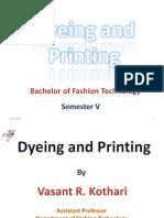 D&P 20 a Natural Dyeing.pdf