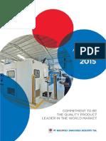 2015 AR Indopoly_spread.pdf