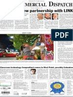 Commercial Dispatch eEdition 9-19-19