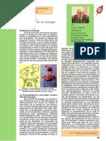 89-90_conversion_de_la_energia_jose_abriata.pdf