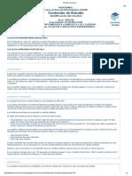 CELULITIS Y ABSCESOS PERIORBITARIOS.pdf