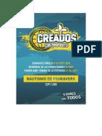 DIa Mundial de los Conquistadores 2019 - Creados con Propósito.pdf