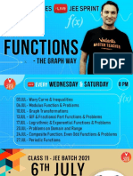 Functions+2+