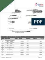 AccountStatement01-01-2019 To 31-03-2019