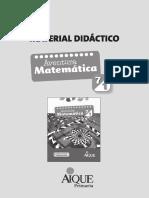 Guia_docente_Aventura_Matematica_7_1.pdf