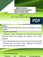 MATA KULIAH.pptx