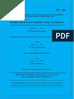 CNLU-PETITIONER.pdf