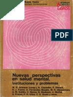 varios-autores-nuevas-perspectivas-en-salud-mental.pdf