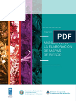 Manual-elaboracion-mapas-riesgo.pdf