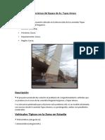 Características del Bypass final.docx