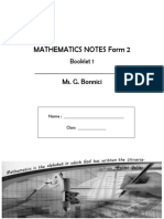 mathsbklt1f2-110grace.pdf