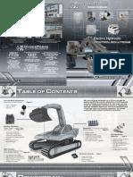 Excavator_Solutions_Manual.pdf