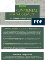 ENVIRONMENTAL MANAGEMENT.pptx