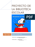 Proyecto de biblioteca escolar.docx