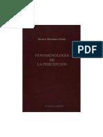 313373573-Fenomenologia-de-la-percepcion-Merleau-Ponty-pdf.pdf