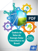 estudo energia fotovoltaica AJUSTE TABELAS.pdf