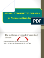 Infeksi genital 1 (edited).ppt